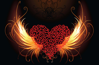 Love Spells in Canada | Love Spells That Really Work | Lost Love